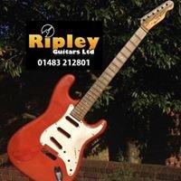 Ripley Guitars