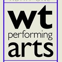 Winchester Thurston Performing Arts