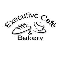 Executive Café & Bakery