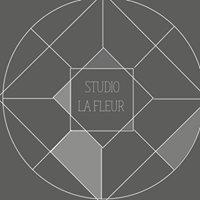 Studio La Fleur