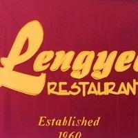 Lengyel's Restaurant