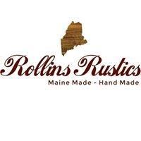 Rollins Rustics
