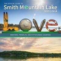 Smith Mountain Lake Chamber