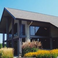 Hampton Heritage Center