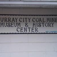 Murray City Coal Mine Museum & History Center