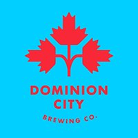 Dominion City Brewing Co.