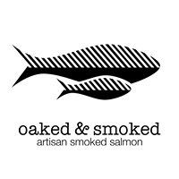 Oaked & Smoked