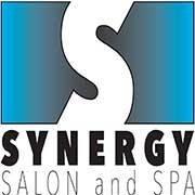 Synergy Salon and Spa Inc.