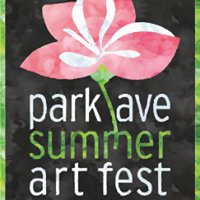 Park Ave Fest