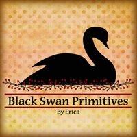 Black Swan Primitives