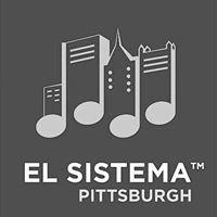 El Sistema Pittsburgh