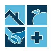 Abcor Home Health, Inc