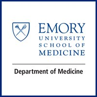 Emory University Department of Medicine