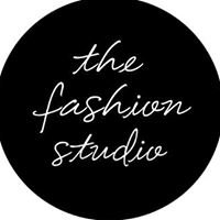 The Fashion Studio - TFS
