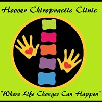 Hoover Chiropractic Clinic