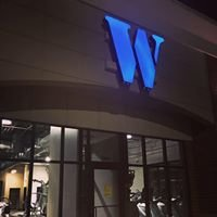 Wrightway Personal Training