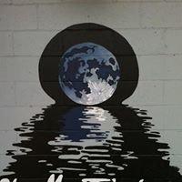 Blue Moon Technologies