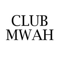 Club Mwah!