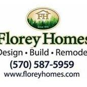 Florey Homes