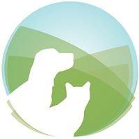 Far Hills Animal Clinic