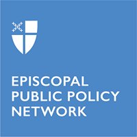 The Episcopal Public Policy Network