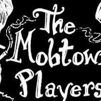 The Mobtown Players