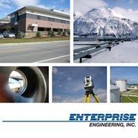 Enterprise Engineering, Inc.