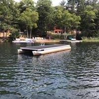 Clear Lake Inn
