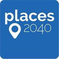 places2040
