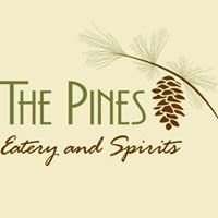 The Pines Eatery and Spirits