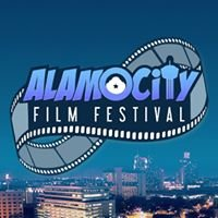 Alamo City Film Festival