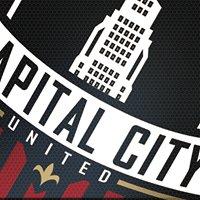 Capital City United