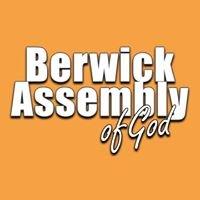 Berwick Assembly