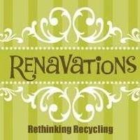 RenaVations