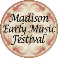 Madison Early Music Festival (MEMF)