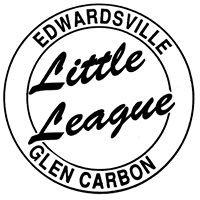 Edwardsville/Glen Carbon Little League Association
