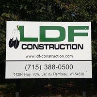 LDF Construction