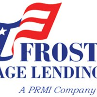 Frost Mortgage Lending Group