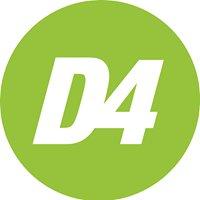 D4, LLC