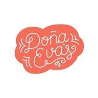 Doña Eva's