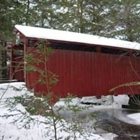 Columbia County Covered Bridge Association, Inc