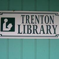 Trenton Public Library