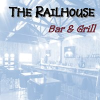 The Railhouse