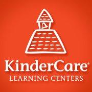 Davenport KinderCare Preschool