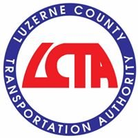 Luzerne County Transportation Authority