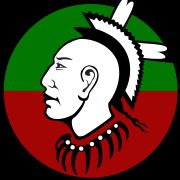 Sac and Fox Tribe of the Mississippi in Iowa