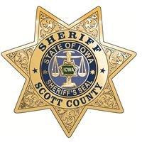 Scott County Sheriff's Office