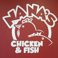 Na Na's Chicken & Fish