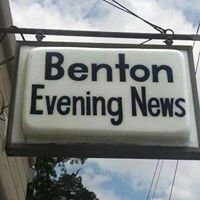 Benton News