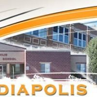 Mediapolis Community School
